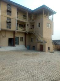 2 bedroom Flat / Apartment for rent - Challenge Ibadan Oyo