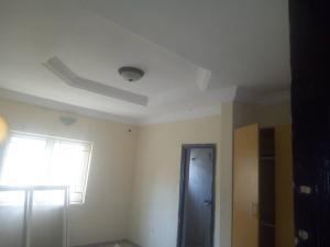 2 bedroom Flat / Apartment for rent Peninsula road  Peninsula Estate Ajah Lagos