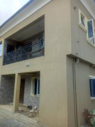 2 bedroom Flat / Apartment for rent Tipper garage  Akala Express Ibadan Oyo