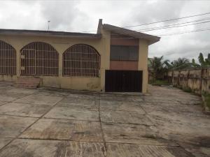 2 bedroom Terraced Duplex House for rent Lagelu, felele Challenge Ibadan Oyo