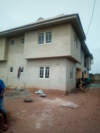 2 bedroom Flat / Apartment for rent Elebu Akala Express Ibadan Oyo