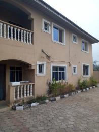 2 bedroom Flat / Apartment for rent Teslim Oluyole Oluyole Estate Ibadan Oyo