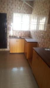 2 bedroom Flat / Apartment for rent Sharp corner  Oluyole Estate Ibadan Oyo