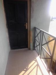 2 bedroom Flat / Apartment for rent Pedro Palmgroove Shomolu Lagos
