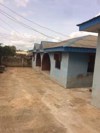 2 bedroom Flat / Apartment for rent Ologuneru Eleyele Ibadan Oyo - 0