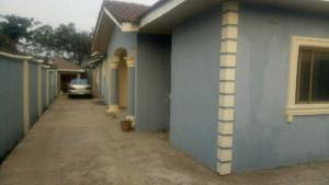 2 bedroom Flat / Apartment for rent Odo Ona Akala Express Ibadan Oyo - 0