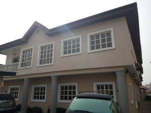 2 bedroom Self Contain Flat / Apartment for rent igbo-efon, lekki Igbo-efon Lekki Lagos