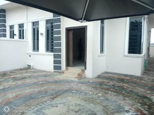 2 bedroom Studio Apartment Flat / Apartment for rent Mafoluku Oshodi Lagos