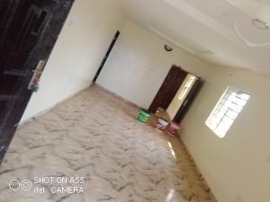 2 bedroom Blocks of Flats House for rent Ayobo ipaja Ayobo Ipaja Lagos