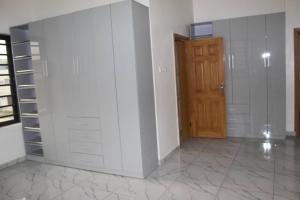 2 bedroom Mini flat Flat / Apartment for rent Blenco street Peninsula Estate Ajah Lagos - 0