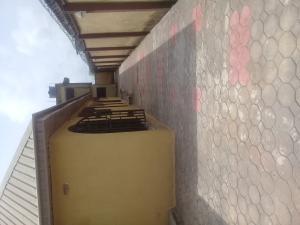 2 bedroom Flat / Apartment for rent Ishaka  Sango Ota Ado Odo/Ota Ogun