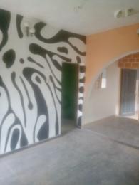 2 bedroom Flat / Apartment for rent isuti Rd Igando Ikotun/Igando Lagos