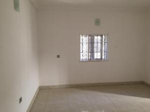 2 bedroom Flat / Apartment for rent Abacha Road,Abuja Nyanya Abuja