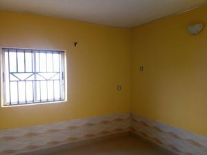 2 bedroom Flat / Apartment for rent Lape Estate after Indomie factory,Karu Nyanya Abuja