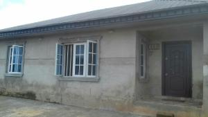 3 bedroom Shared Apartment Flat / Apartment for sale Pakuro Arepo Ogun