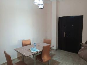 2 bedroom Flat / Apartment for shortlet Lekki Paradise By Chevron Drive chevron Lekki Lagos