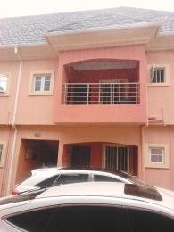 2 bedroom Penthouse Flat / Apartment for rent Okpanam road, DLA, infant Jesus, Anwai Rd Asaba Delta