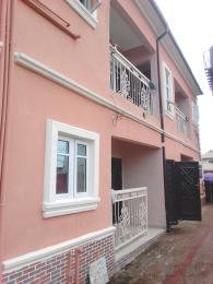 2 bedroom Flat / Apartment for rent Okpanam road, DLA, infant Jesus, Anwai Rd Asaba Delta