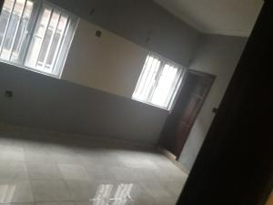 2 bedroom Flat / Apartment for rent Ola farms estate,onitire bustop Abaranje Ikotun/Igando Lagos