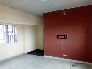 2 bedroom House for rent Ikate  Ikate Lekki Lagos
