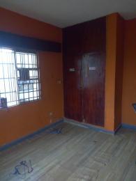 2 bedroom Flat / Apartment for rent Church street Alapere close to Jextoban private school Ketu Lagos