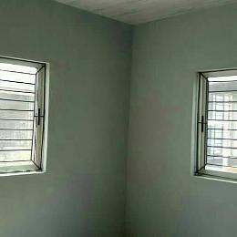 2 bedroom Detached Bungalow House for sale orilemo Obafemi Owode Ogun