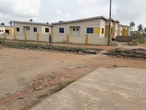 2 bedroom Detached Bungalow House for sale orilemo Obafemi Owode Ogun