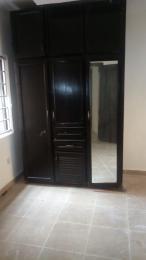 2 bedroom House for rent Off Adebayo Doherty Road Lekki phase 1  Lekki Phase 1 Lekki Lagos