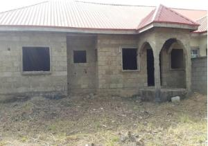 2 bedroom House for sale Navy Estate Karshi. Kurudu Abuja