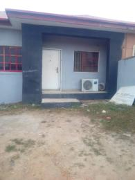 2 bedroom Detached Bungalow House for sale 63 Trademore Avenue, Trademore Mega City Estate Lugbe Abuja - 0