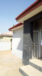 2 bedroom Detached Bungalow House for sale 63 Trademore Avenue, Trademore Mega City Estate Lugbe Abuja
