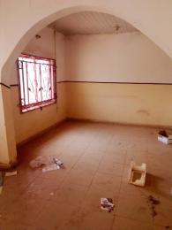 2 bedroom Semi Detached Bungalow House for sale NIA Qtrs FHA Lugbe  Lugbe Abuja