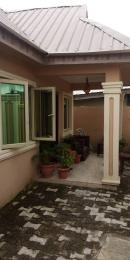 2 bedroom Detached Bungalow House for sale Ado Ajah Lagos