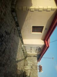 2 bedroom Flat / Apartment for rent house 44, CC Nweche Crescent, Phase 2. Lugbe Abuja