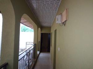 2 bedroom Penthouse Flat / Apartment for rent Jagada Estate, Off Eleyele/Eruwa Road, Ologuneru, Ibadan. Eleyele Ibadan Oyo