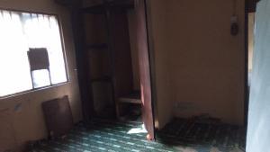 2 bedroom Flat / Apartment for rent Community road  Akoka Yaba Lagos