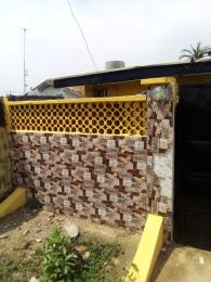 2 bedroom Detached Bungalow House for rent Federal housing Kubwa Abuja