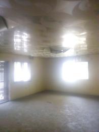 2 bedroom Flat / Apartment for rent Thomas animaahaun street off brown rd Aguda Surulere Lagos