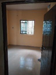 2 bedroom Flat / Apartment for rent Heritage estate Akala Express Ibadan Oyo