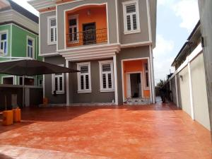 2 bedroom House for sale Dolphin Estate Ikoyi Lagos