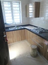 2 bedroom Semi Detached Duplex House for sale Adeniyi Jones Ikeja  Adeniyi Jones Ikeja Lagos