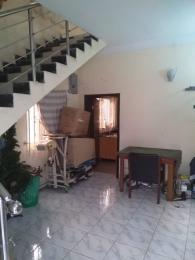 2 bedroom Terraced Duplex House for rent Alaka Alaka Estate Surulere Lagos