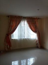 2 bedroom Terraced Duplex House for rent Wempco road Ogba Lagos