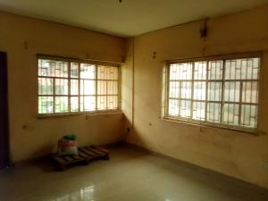 2 bedroom Flat / Apartment for rent Anjorin street off Cole lawanson  Lawanson Surulere Lagos