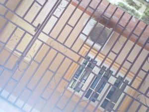 House for rent Apo zone B Apo Abuja