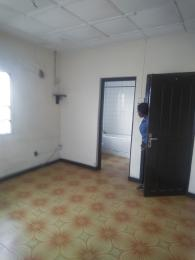 2 bedroom Flat / Apartment for rent Adelabu road Surulere Adelabu Surulere Lagos