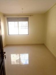 2 bedroom Commercial Property for rent Ajao estate Airport Road Oshodi Lagos