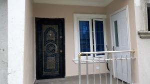 2 bedroom Flat / Apartment for rent road2 Sangotedo Ajah Lagos - 0