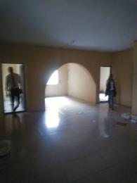 2 bedroom Flat / Apartment for rent Thomas animashaun street Aguda surulere Aguda Surulere Lagos