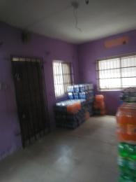 2 bedroom Flat / Apartment for rent  surulere off adetola street Surulere aguda Aguda Surulere Lagos